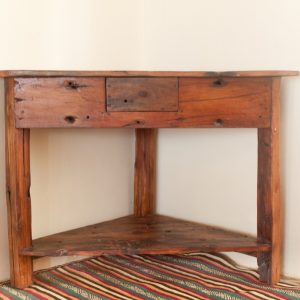 Table Gombe