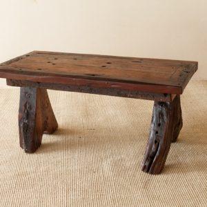 Coffee Table Mahale