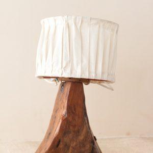 Table Lamp Alamisi