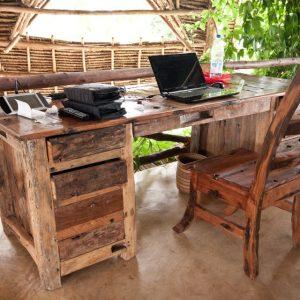 Office Desk Selous
