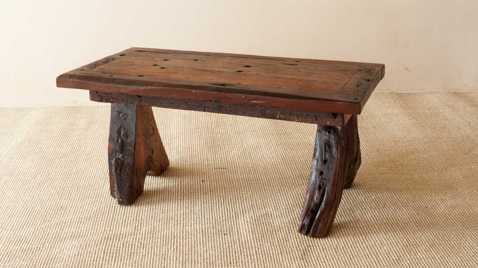 table-coffee-mahale-dhowfurniture