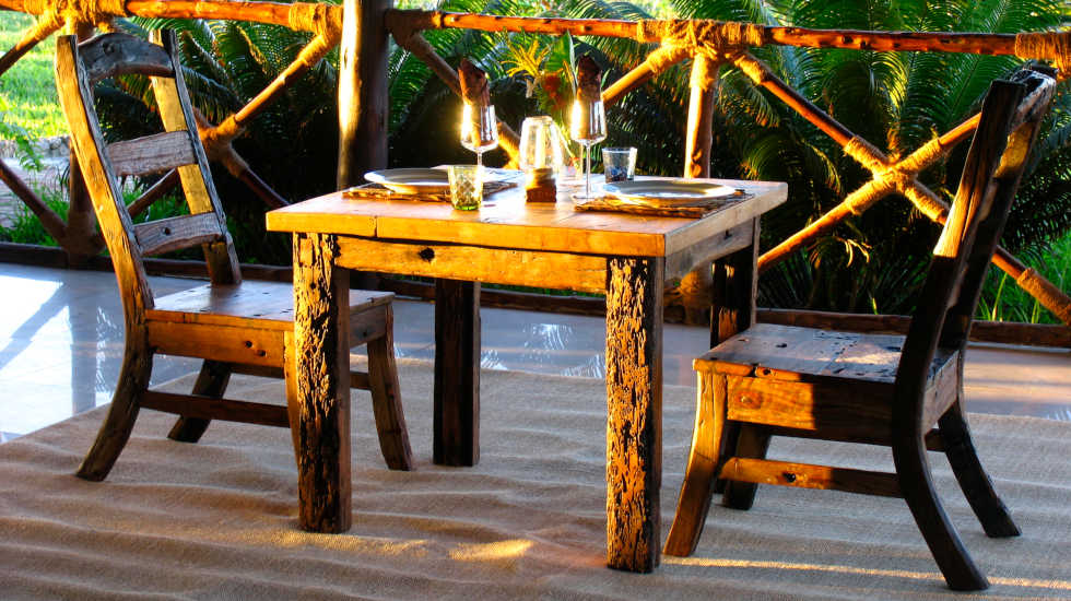 zanzibari-dining-table-dhow-furniture